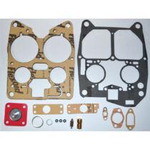 Solex 1x 4A1 karburátor készlet