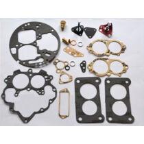 Solex 35-40 INAT karburátor készlet