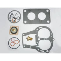 Solex 35-40 DIDTA karburátor készlet