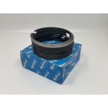 Lada dugattyúgyűrű (1198, 1451 ccm benzin)