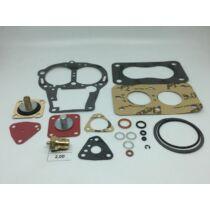 Solex 32 DIDTA karburátor készlet
