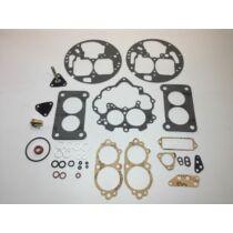 Solex 35-40 INAT B karburátor készlet