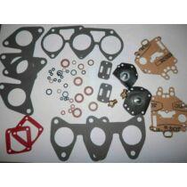 Solex 2 x 35 PHHE 3 karburátor készlet