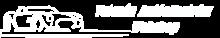 Veterán Autóalkatrész Webshop
