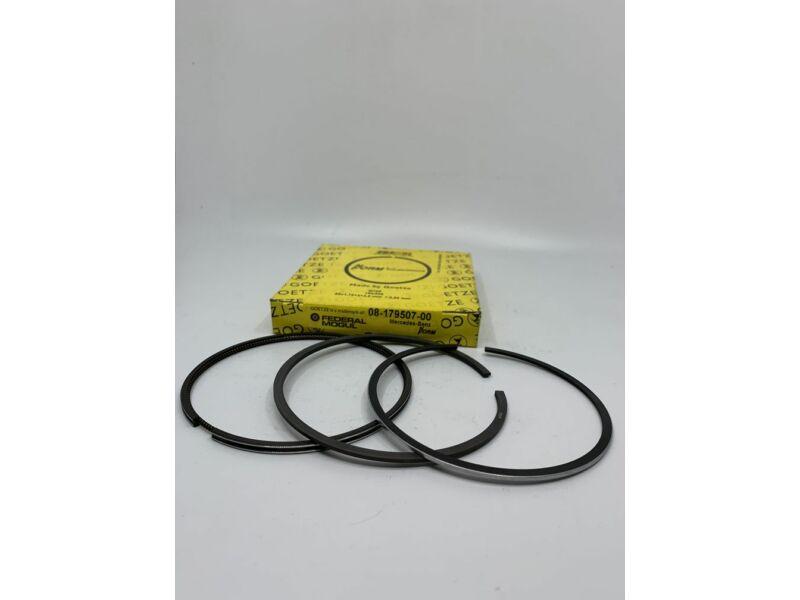 Mercedes dugattyúgyűrű (1997 ccm benzin)
