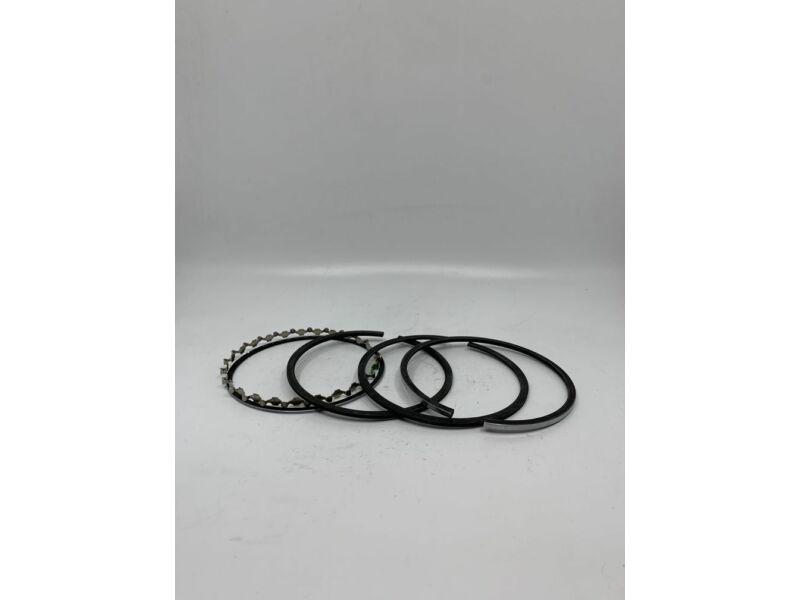 Mercedes dugattyúgyűrű (1988 ccm dízel)