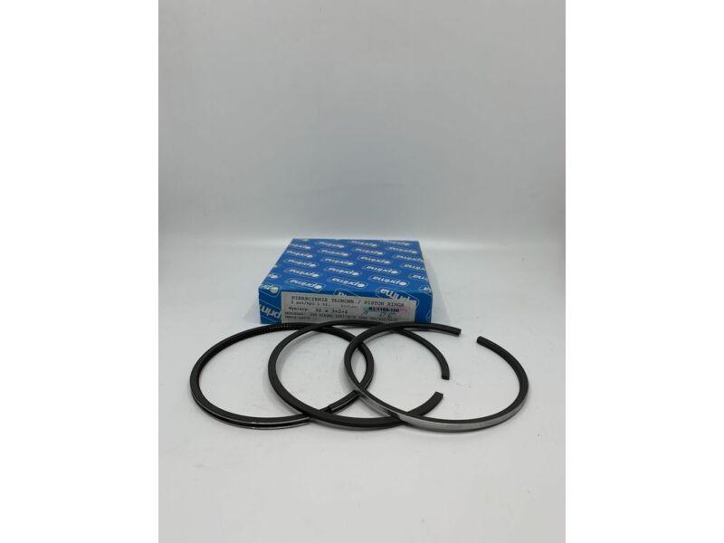 Mercedes dugattyúgyűrű (2404, 3005 ccm dízel)