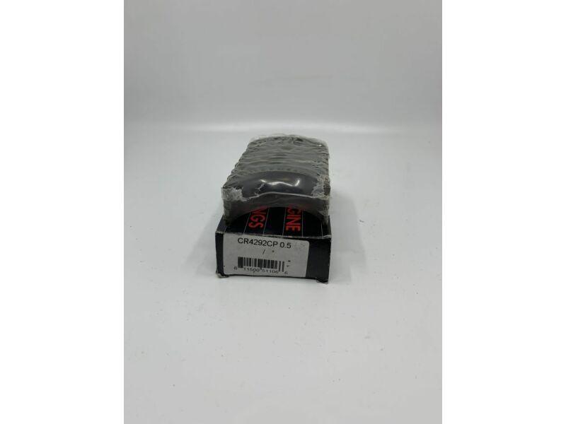 Mercedes hajtókarcsapágy ( 1797, 1799, 1996, 1997, 1998, 2199, 2295, 2298, 2498 ccm benzin)