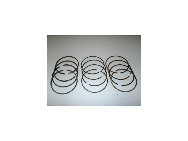 BMW dugattyúgyűrű