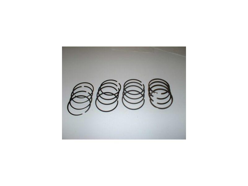 Mercedes dugattyúgyűrű