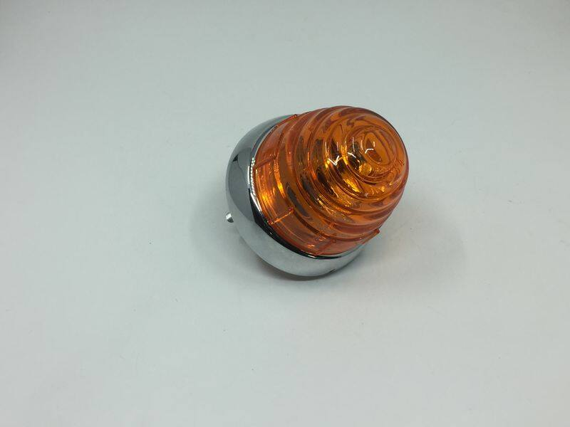Irányjelző lámpa