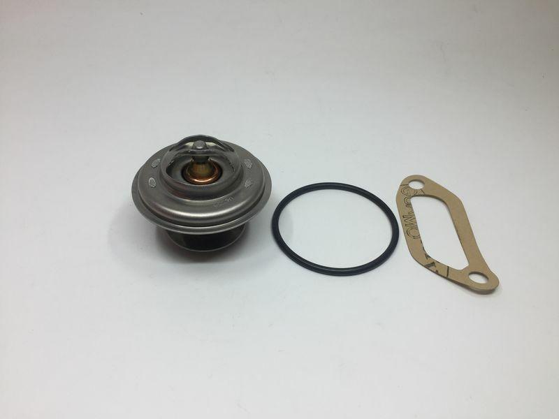 Mercedes termosztát
