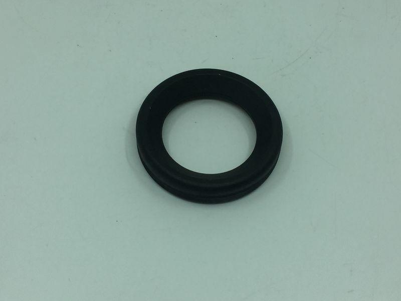Vízszivattyú gumigyűrű